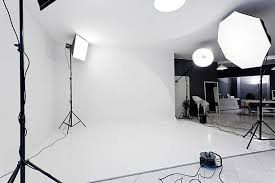 Photo Studio Free Photography Studio Images Pictures And Royalty Free Stock