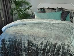 turquoise quilted coverlet discontinued kevin obrien studio bedding hand knotted sage