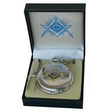 Masonic Home Decor Masonic U0026 Freemason Collectibles Ebay