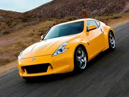 cool orange cars what your car color says about you