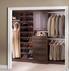 Beautiful Organizing A Small Closet Tips Roselawnlutheran Glamorous Small Closet Ideas For Shoes Roselawnlutheran