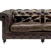 buy french furniture vintage leather sofas vintage leather
