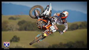 fox wallpapers motocross tuesday wallpaper racer x online