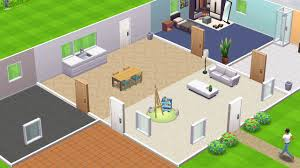 download home street android free