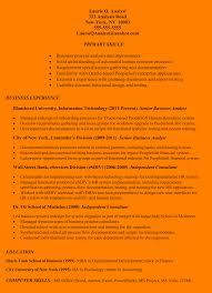 100 pest control resume medical assembler resume assembler sweet