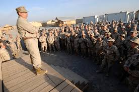 file us navy 061122 n 3642e 001 of the navy secnav the