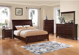 queen bedroom furniture 2659056914 bedroom design ideas digitu co bedroom furniture sonoma 8piece queen package u2013 burnished mango n 1124817281 bedroom design decorating