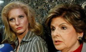 donald trump kw lawyers trump too busy to face woman s defamation lawsuit 680 news