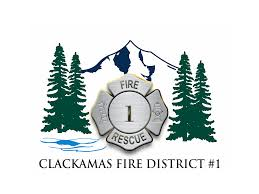 outdoor burning information u2013 clackamas fire district 1