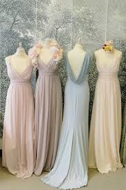 the 25 best pastel bridesmaid dresses ideas on pinterest pastel