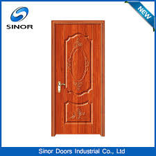 Hollow Interior Door Hollow Core Flush Door Hollow Core Flush Door Suppliers And