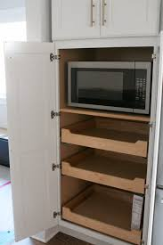 small kitchen cabinets at lowes lowe s kitchen cabinets colors size cost the diy playbook