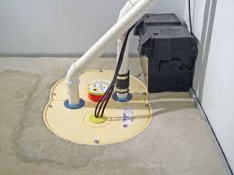 basement waterproofing in tallahassee jacksonville