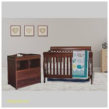 4 In 1 Crib With Changing Table Dresser Elegant 4 In 1 Crib With Changing Table And Dresser 4 In