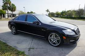 mercedes s63 amg for sale 2012 mercedes s class s63 amg for sale