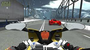 multiplayer android moto racing multiplayer for android free at apk here
