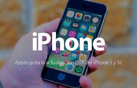 best 25 ios 10 iphone 5c ideas on pinterest ios 10 ipad 3