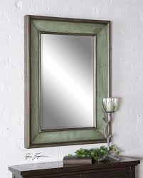 Beveled Mirror Bathroom by 133 Best Mirror Mirror On The Wall Images On Pinterest