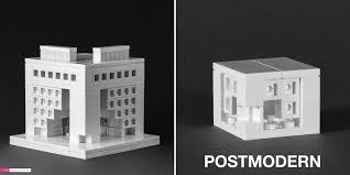 lego office nanoscale models of the lego architect u2013 brick architect