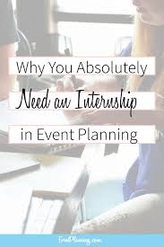 How To Become An Event Planner 370 Best Event Planning Tips Images On Pinterest Event Planning