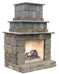 Fireplace Store Minneapolis by Outdoor Fire Features Patio Town