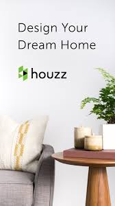Home Design Software Used On Love It Or List It Houzz Interior Design Ideas Android Apps On Google Play