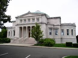 neoclassical homes neoclassical revival architectural styles of america and europe