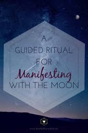 best 25 full moon cycle ideas that you will like on pinterest
