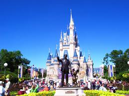 7 day orlando vacation package 5 theme parks at your choice