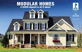 are modular homes worth it gbi avis modular homes in ma ct nh ri and new houses in new england