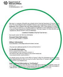 How To List Military Service On Resume Usgs Store