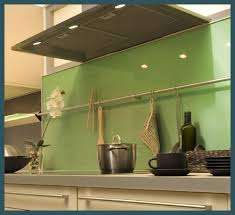 back painted glass kitchen backsplash drexler custom glass colored back painted glass atlanta ga