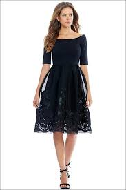 dresses for black tie wedding what to wear to a black tie wedding 9 sartorial solutions for