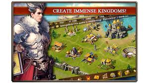 empire apk android apk age of empire 1 9 61 apk files for android