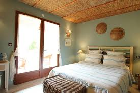 chambre d hotes biscarosse bed and breakfast via bahia maison d hôtes biscarrosse