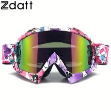 best motocross goggles review online get cheap pink motocross goggles aliexpress com alibaba