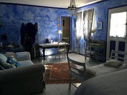 chambre d hôtes la êtière chambre lançon provence