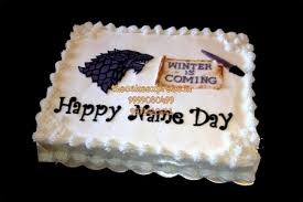 game of thrones cake online delivery noida send game of thrones