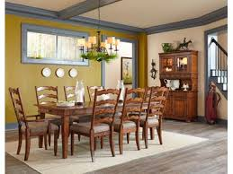 Klaussner Dining Room Furniture Dining Room Sets Furniture Klaussner Home Furnishings Asheboro