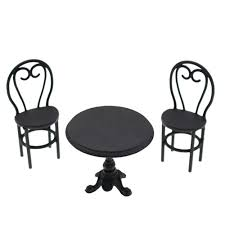 online get cheap small dining room table chairs aliexpress com
