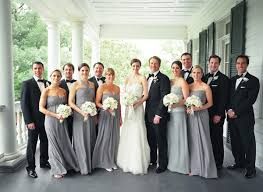 april wedding colors tuxedo by sarno april showers bring wedding flowers