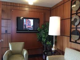 audio video environments bonacio construction
