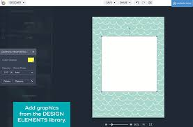 graphic design program how to design printable artwork without professional software