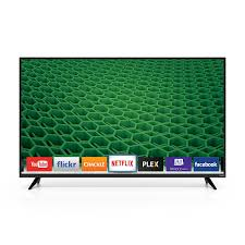 yahoo amazon black friday amazon com vizio d50 d1 50 inch 1080p smart led tv 2016 model