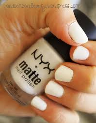 nyx nail polish u2013 london moore makeup
