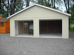 2 car garage with loft prefab garage apartment kits flashmobile info flashmobile info