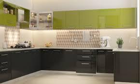 kitchen design courses online kitchen design ubshaped luxury n modular kitchen design u shape