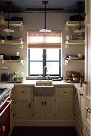 Geneva Metal Kitchen Cabinets For Sale Home Design by 33 Best Metal Kitchen Cabinets Images On Pinterest Metal Kitchen