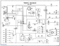 electrical wiring diagram software open source free