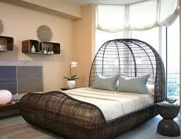 unique bedroom ideas unique bedroom furniture unkosher org